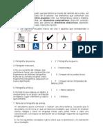 Artes Diagnostic+.docx