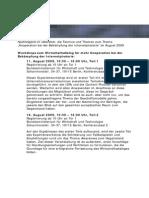bmwi-antipiraterie-gipfel.pdf