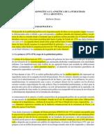27 Revista Dialogos La Publicidad Politica