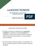 analis_pto__equilibrio_para_iea_2-2015_sobr_libro%281snlogo%29.pdf