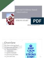 ebi-strongstart ppt (read-only)