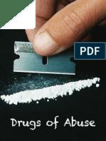 Drugs_of_Abuse.pdf