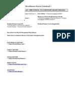 GPMP No.721 (CHD)