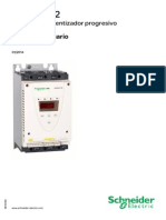ATS22 User Manual SP BBV51332 03