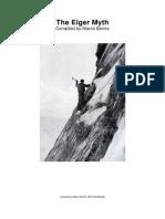 Eiger_Mythos_E.pdf