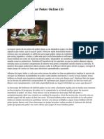 FCS Networker   Jugar Poker Online (3)