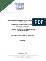 154292_Declaracion_Impacto_Ambiental.doc