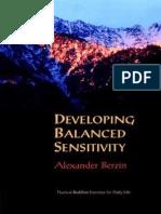 Berzin_Alexander.pdf