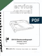 MANUAL SERVICIO EKG BURDICK EK10.pdf