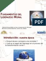 Lid Moral Intro Agosto 2004 1
