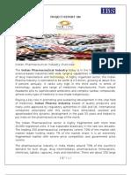 Sun Pharma Report.