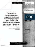 Peformance Test Code 6 Report - 1997