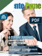 Revista_gerentepyme_edicion_abril_2015.pdf