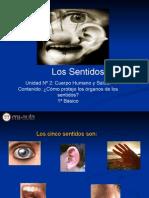 APUNTE_2_LOS_SENTIDOS_12640_20150418_20140429_124432.ppt