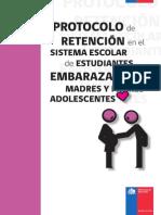 protocolo_embarazadas