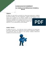 Norma Internacional de Contabilidad 8.Docxlucy