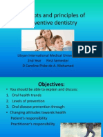 1.Concepts and principles of preventive dentistry.pdf