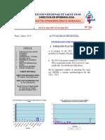 bol_Epidem26Puno2015.pdf
