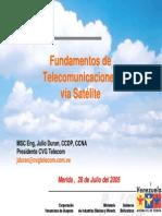 Satelites.pdf