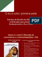 c89dd4be23eba A Forca das Coisas - Simone de Beauvoir.pdf