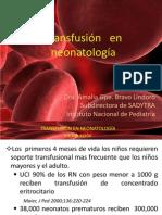 09.- Transfuncional Neonatal.pdf