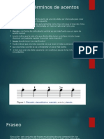 Presentación-Teoría-Musical.pptx