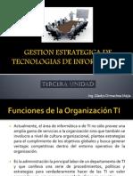 Gestion Estrat_ti - 3