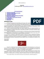 internet-dos.doc