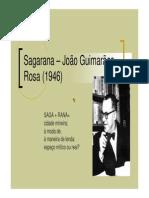 Guimarães Rosa_slide
