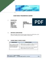 Tecnicas_y_Procedimientos_de_Auditoria.pdf