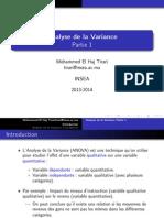 ANOVA_partie1.pdf