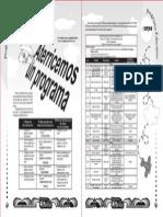 aterricemos_un_programa.pdf