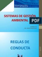 Semana 1 SGA.pdf