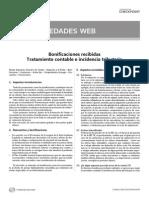 bonificaciones obtenidas.pdf