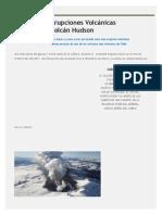 Gestion de Emergencias _Tarea 5 Antes, durante y después de un sismo