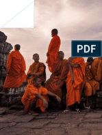 Cambodia Tours and Travel Packages | Luxury Travel Packages