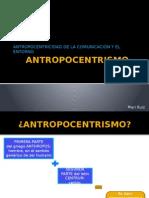 ANTROPOCENTRISMO.pptx