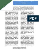 Cuarto-Boletín.-La-niñez-leguina-en-los-medios-de-prensa.pdf