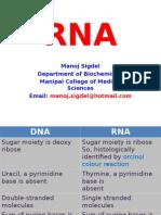 RNA.ppt