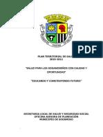 sogamoso plan.pdf