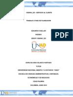 FASEDOSPLANEACIONSERVICIOALCLIENTE (1)