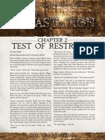 BrokenRoads_Story.pdf