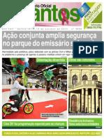 Do 10102013 Diario de Santos