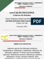 Educação_Inclusiva_-_Apresentação__-_Unidade_1[1]