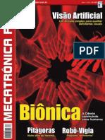 MecatronicaFacil 52