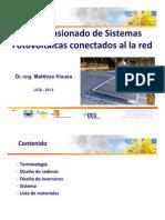 06 Dimensionado FV red 25-06-2013.pdf