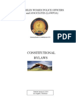 lawpoa-constitutional-bylaws-1-8-14