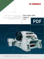 HD_WFZH_Walzwerke_2011_e.pdf