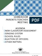 Homeroom PARENTS-Teacher Meeting.pptx