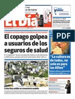 Edición impresa (4)